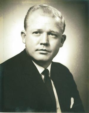 R.C. Thompson