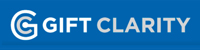 GIFT-CLARITY---BLUE-BKG