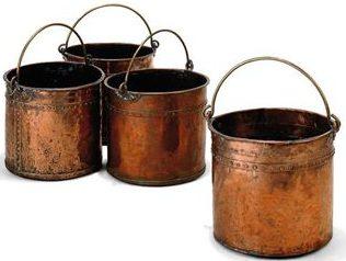 four_buckets