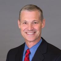 Bob Crew, CFP®, CFA™, FCEP