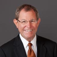 Bob Hoffman, CSPG, CFRE, FCEP
