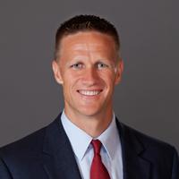 P. Cayce Powell, J.D., MBA, FCEP