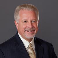 Doug Olson, CFRE, FCEP