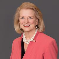 Elizabeth Calvert Hickman, CKA®