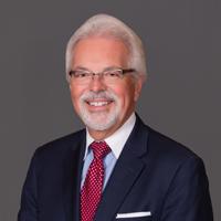 Frank Marangos, D.Min., Ed.D., FCEP