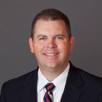Jason Meredith, J.D., FCEP