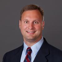 Jeremy Pharr, J.D., FCEP