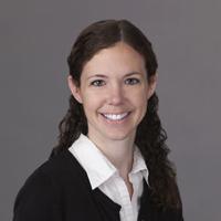 Katie Grassmann