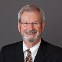 Paul J. Youngdale, J.D., FCEP