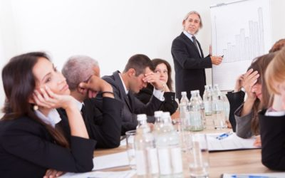 THE BOARD MANAGEMENT COMMITTEE: Systems and Accountability at the Highest Level of a Nonprofit Organization