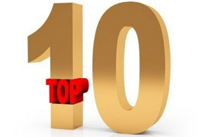 The Case for Organization Sponsored Charitable Estate Planning: Top Ten Hesitations