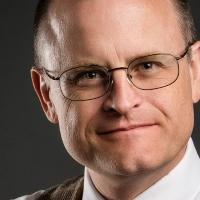Russell James, J.D., Ph.D., CFP