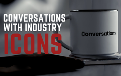 INDUSTRY ICONS: A Conversation with Jodi Davis on Donor Relations